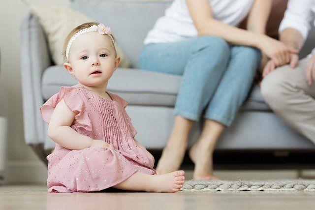 Spielzeug für Kleinkinder von 13 - 24 Monaten