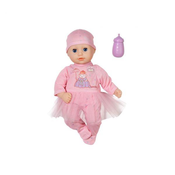 ZAPF 705728 - BABY Annabell® - Little Sweet Annabell, 36cm
