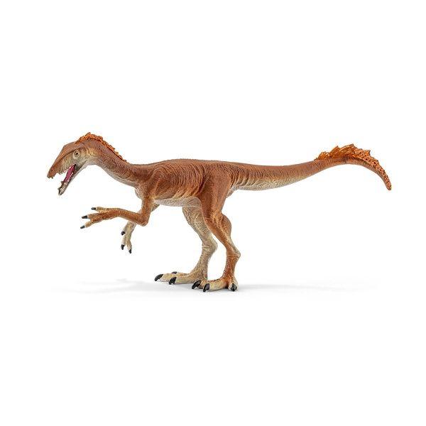 SCHLEICH 15005 - Dinosaurs - Tawa