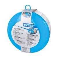 INTEX 29041NP - Poolzubehör - Chlorspender Dosierspender schwimmend, 17,8cm