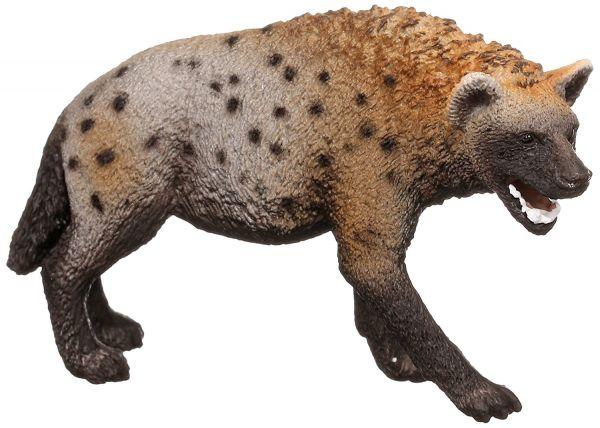 SCHLEICH 14735 - Wild Life - Hyäne