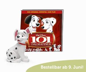 101-dalmatiner