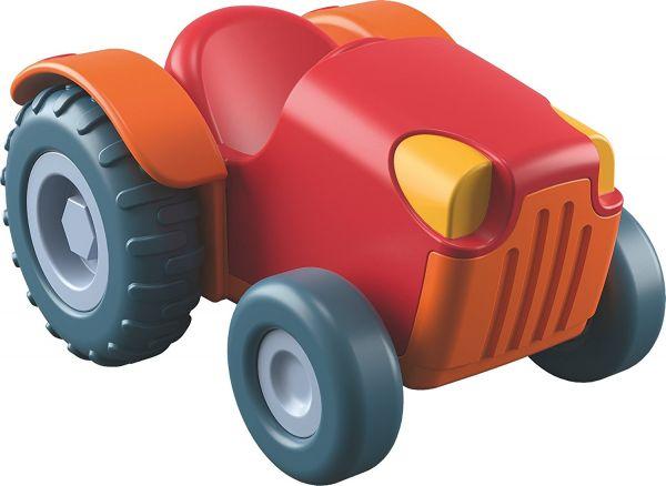 HABA 303130 - Little Friends - Traktor