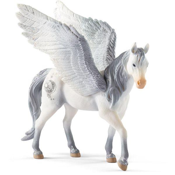 SCHLEICH 70522 - Bayala - Pegasus