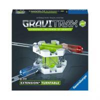 RAVENSBURGER 26977 - GraviTrax Pro - Turntable