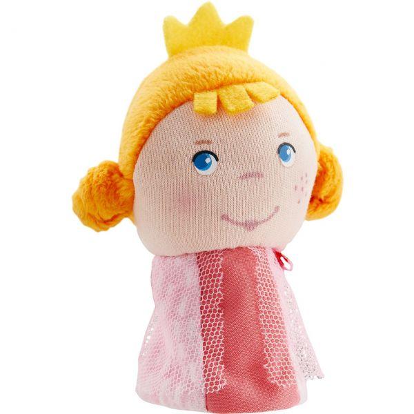HABA 305758 - Fingerpuppe - Prinzessin