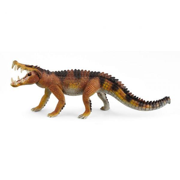 SCHLEICH 15025 - Dinosaurs - Kaprosuchus