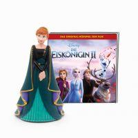 TONIES 10000671 - Hörspiel mit Liedern - Disney, Die Eiskönigin 2