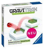 RAVENSBURGER 27613 - GraviTrax - Erweiterung - Trampolin