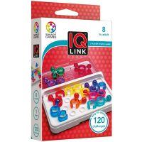 SMART GAMES 477 - IQ Reihe - IQ Link