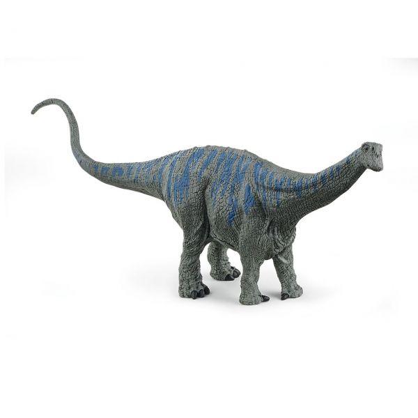 SCHLEICH 15027 - Dinosaurs - Brontosaurus