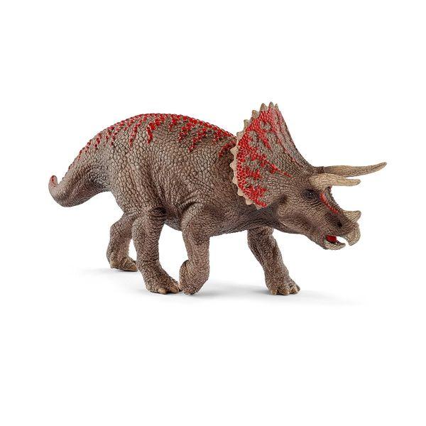 SCHLEICH 15000 - Dinosaurs - Triceratops