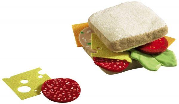 HABA 1452 - Biofino - Sandwich