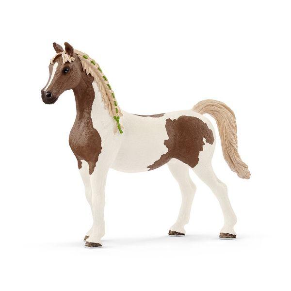 SCHLEICH 13838 - Horse Club - Araberpinto Stute