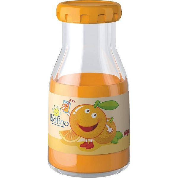 HABA 300118 - Biofino - Orangensaft