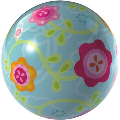 HABA 5214 - Ball - Eliza, klein