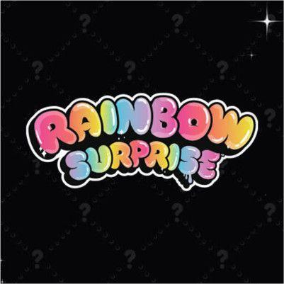 MGA Poopsie Slime Rainbow Surprise bei Spielzeugwelten
