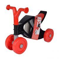 BIG 800056849 - Kinderfahrzeug - Flippi, Laufrad