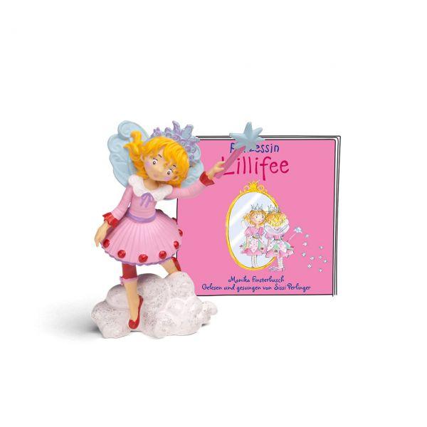 TONIES 10058 - Hörspiel - Prinzessin Lillifee