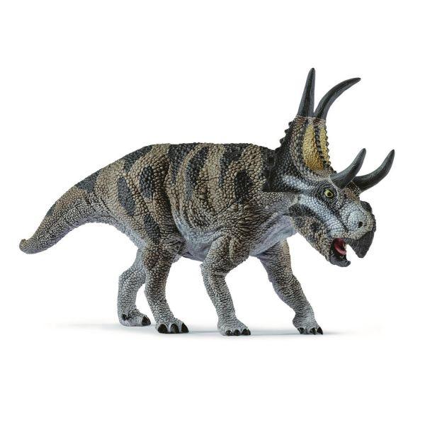 SCHLEICH 15015 - Dinosaurs - Diabloceratops