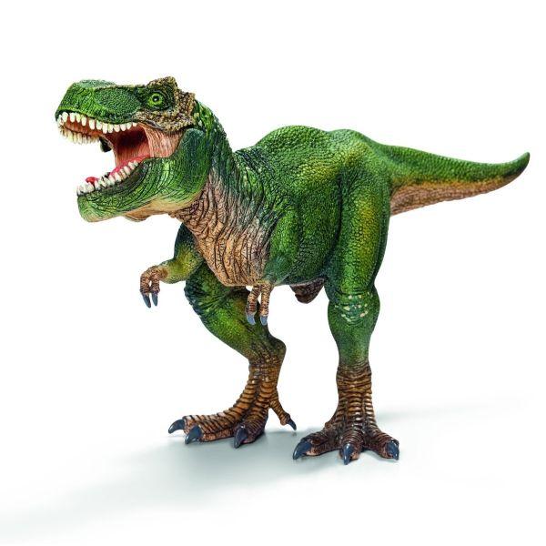 SCHLEICH 14525 - Dinosaurs - Tyrannosaurus Rex