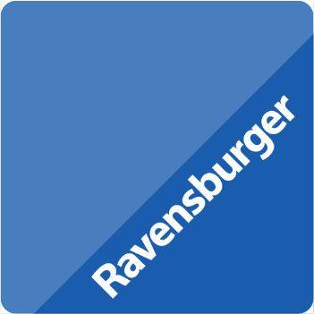 Ravensburger bei Spielzeugwelten