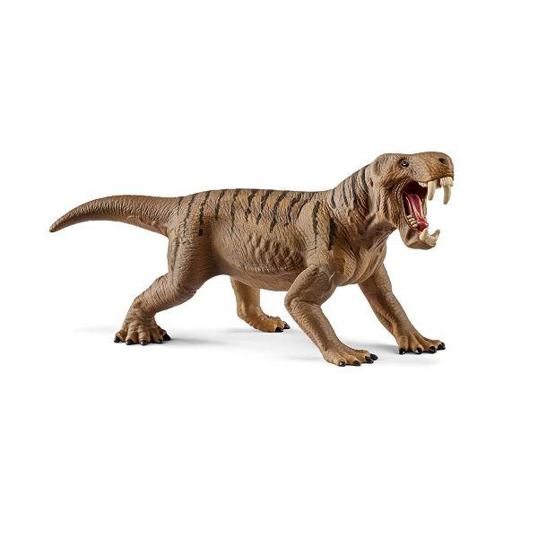 SCHLEICH 15002 - Dinosaurs - Dinogorgon