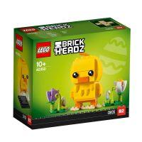 LEGO 40350 - BrickHeadz - Osterküken