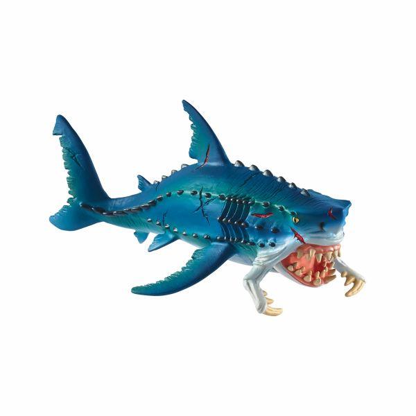 SCHLEICH 42453 - Eldrador - Monsterfisch
