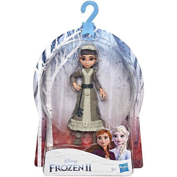 HASBRO E7085 - Disney Frozen II - Kleine Puppe, HONEYMAREN