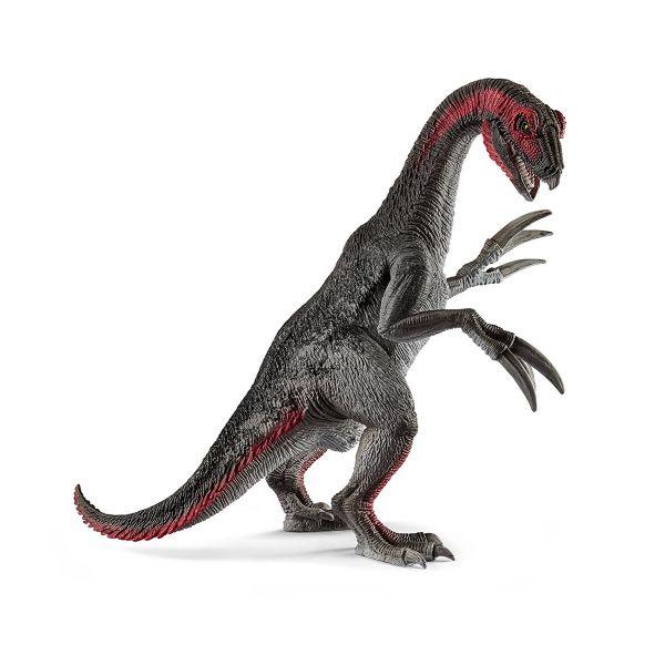 SCHLEICH 15003 - Dinosaurs - Therizinosaurus