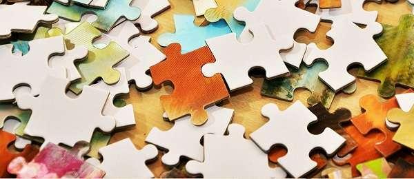 Themenwelt Puzzles bei Spielzeugwelten