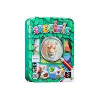 GIGAMIC 203 - Kinderspiel - Specific
