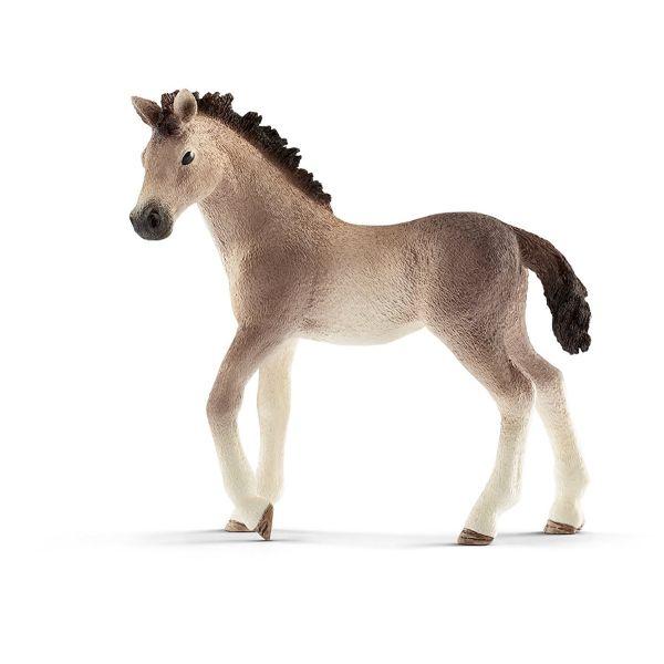 SCHLEICH 13822 - Horse Club - Andalusier Fohlen