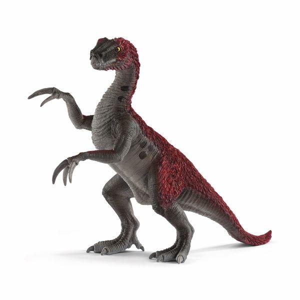 SCHLEICH 15006 - Dinosaurs - Jungtier Therizinosaurus