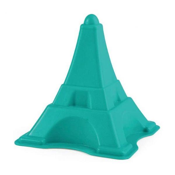 HAPE E4082 - Sandspielzeug - Eiffelturm