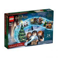 LEGO 76390 - Harry Potter™ - Adventskalender, 2021