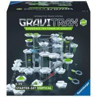 RAVENSBURGER 26832 - GraviTrax Pro - Vertical Starter-Set