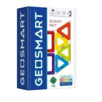 GEOSMART 102 - Geoshapes - Start Set
