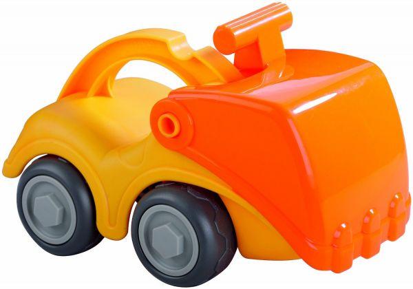 HABA 7790 - Sandspielzeug – Schaufelbagger