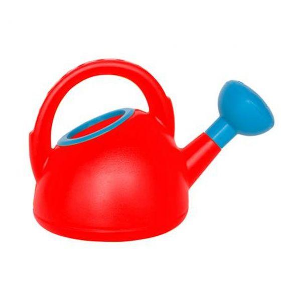 HAPE E8182 - Sandspielzeug - Gießkanne, rot