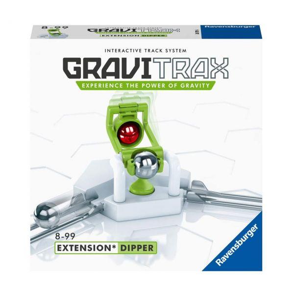 RAVENSBURGER 26179 - GraviTrax - Erweiterung Dipper