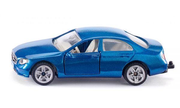 SIKU 1501 - SUPER (Blister) - Mercedes-Benz E 350d