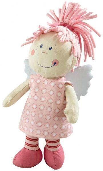 HABA 3951 - Puppe - Schutzengel Tine