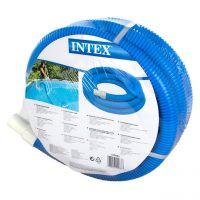 INTEX 29083 - Poolzubehör -  Reinigung Schlauch, Ø38mmx760cm