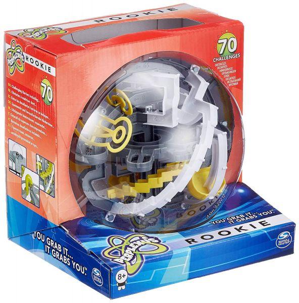 Spin Master 6022079 - Perplexus - ROOKIE