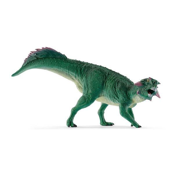 SCHLEICH 15004 - Dinosaurs - Psittacosaurus