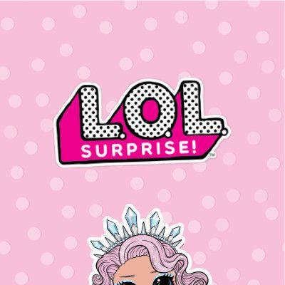 MGA Lol Surprise bei Spielzeugwelten