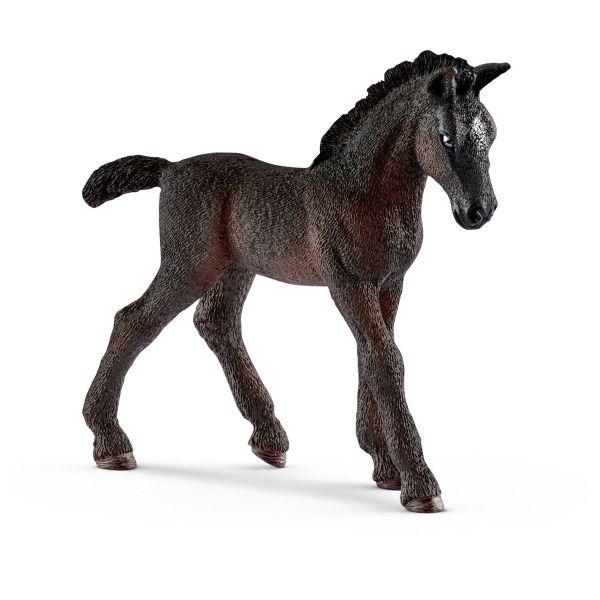 SCHLEICH 13820 - Horse Club - Lipizzaner Fohlen