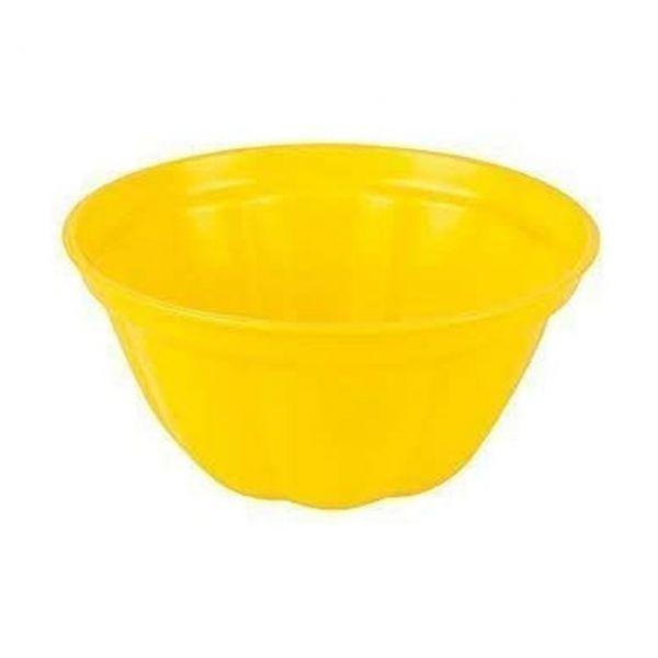HAPE E8185 - Sandspielzeug - Gugelhupf, gelb